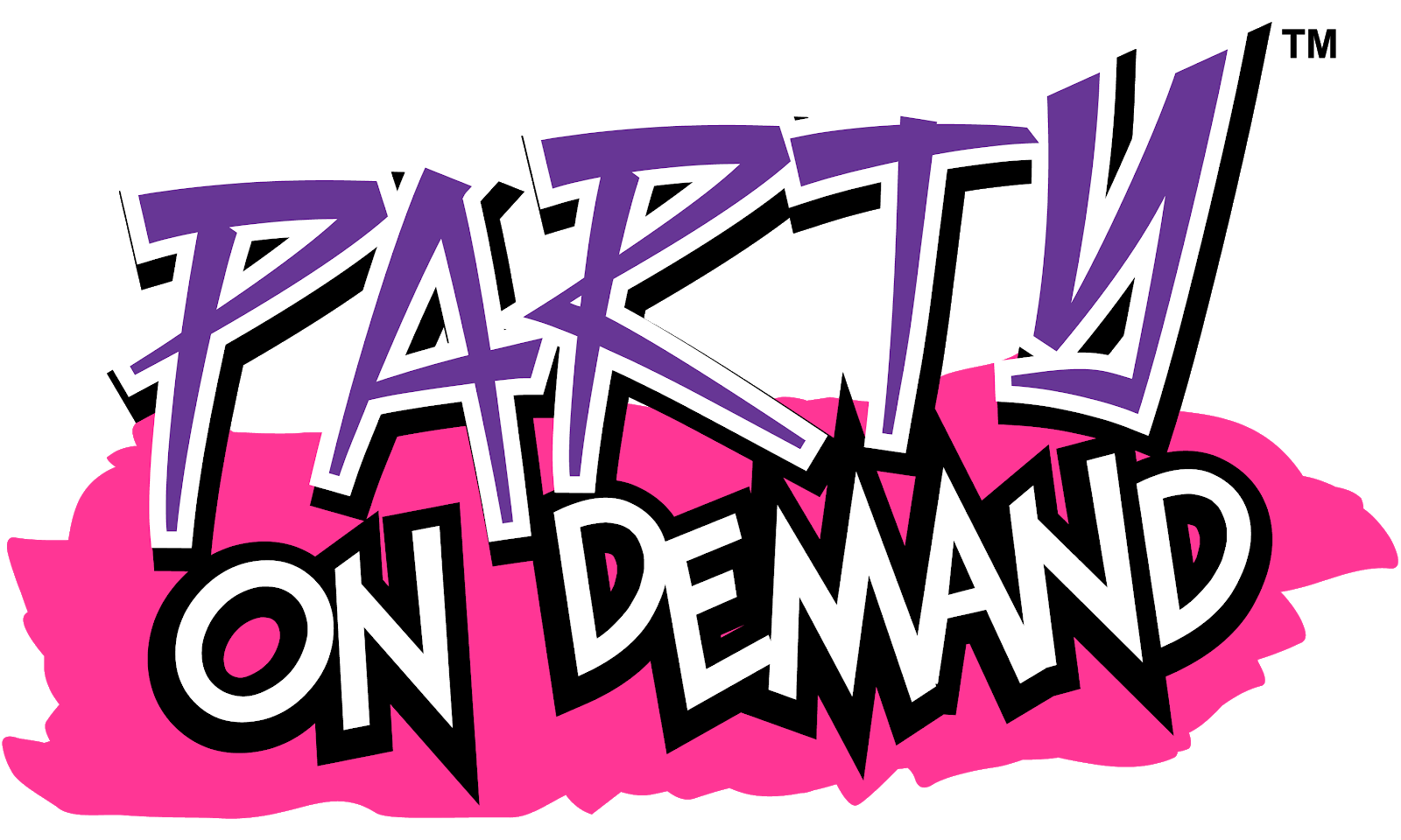 Party on demand